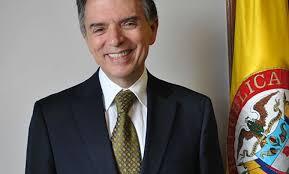 Germán Alberto Bula Escobar