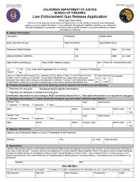 Police Department City Of Soledad