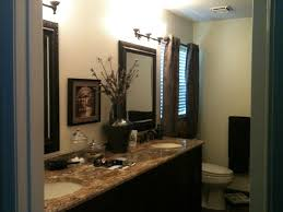 candice olson bathroom lighting. candice olson bathroom lighting ideas pictures remodel and decor n