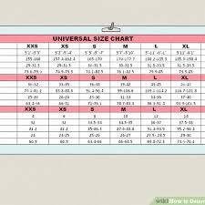 Gucci Mens Belt Size Chart 43 Brilliant Gucci Belt Size Chart Conversion Home Furniture