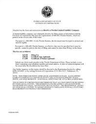 Free Llc Membership Certificate Doctemplates123