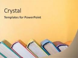 Education Background For Powerpoint 5000 Back History Powerpoint Templates W Back History Themed