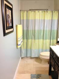 gallery pictures for stunning bathroom concept open shower