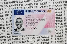 - Cards Fake License Driving Fakes Eu Identity