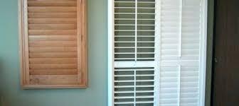 bi fold window shutters bi fold window shutters bi pass shutter tracks bi fold plantation window bi fold window shutters