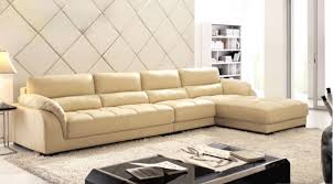 seriena 3 piece sectional sofa beige sectional sofa leather sectionals chaise lounge