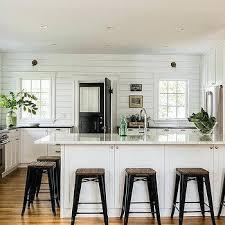 white cottage kitchens. Cottage Kitchen Ideas Black And White Kitchens Style