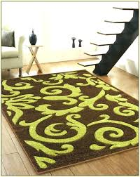 bright area rugs bright area rugs s bright red area rug bright green area rugs bright area rugs