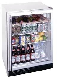24 inch undercounter refrigerators summit glass door refrigerator inches front lock white and stainless steel interior