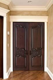 Front Doors types of front doors photographs : Types Of Front Door Keys Locks For Doors Uk Latest Design Wooden ...