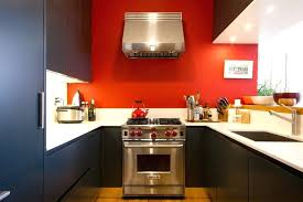 red and blue kitchen kitchen impressive design of the red and blue kitchen painting ideas walls red and blue kitchen