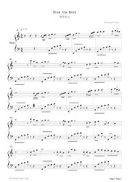 114 downloads 322 views 440kb size. Pin On Free Piano Sheet Music