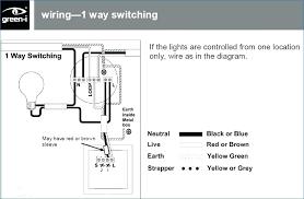 single pole light switch single pole switch circuit single pole single pole light switch single pole light switch wiring diagram diagrams 3 dimmer single pole light