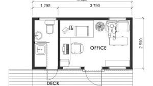 small home office floor plans. home office floor plans designs ideas 4 homes small o