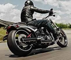home c c custom cycle chariton ia 888 475 2243