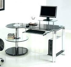 fun office desk accessories. Office Desk Accessories Set Home Furniture Glass Sets . Fun C