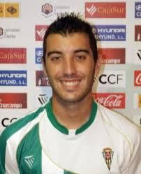 Borja Garcia profil - 155773_borja_garcia_1