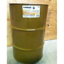 lubricant oils xd 30 2 cycle oil