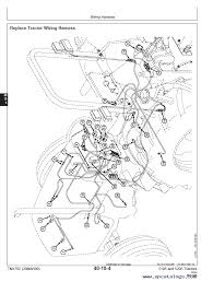 john deere wiring diagram schematics and wiring diagrams john deere 2755 wiring diagram diagrams base