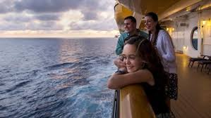 New Discounts Offered On Disney Cruise Line And Adventures