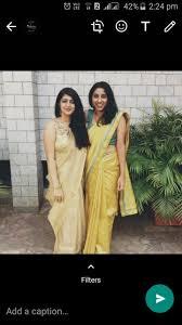Graduation Saree Design Graduation Saree Saree Fashion Women