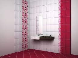 home tiles design. modern homes interiors wash rooms tiles designs setting ideas. home design t