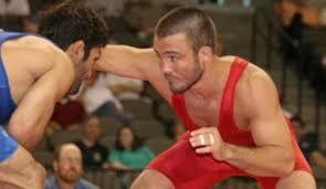 Frayer Wrestling Jared Frayer Barca Fontanacountryinn Com