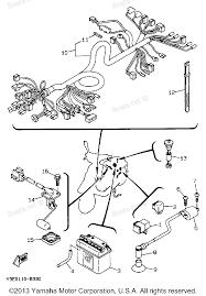 1989 yamaha warrior wiring diagram on road star 2001 yamaha yamaha road star electrical diagram on 1989 yamaha warrior wiring diagram on road star