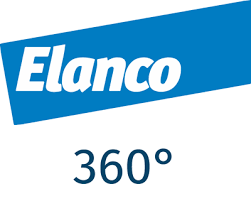 whether that s an article an idea or simply an issue you feel should have a wider aunce then get in touch at emea munications elanco