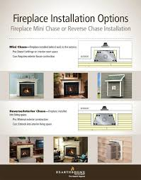 cost to install fireplace delightful decoration cost to install fireplace direct vent gas fireplace chases explained