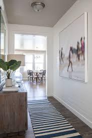Best 25+ Grey ceiling paint ideas on Pinterest   Dark ceiling ...