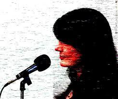 Bonnie McCallum Solo Artist   ReverbNation