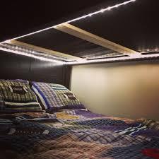 Bunk Bed Night Light Night Lights For Bunk Beds Cigit Karikaturize Com