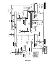 Ford fuel pump relay wiring diagram inspirational my 99 ford ranger 3 0l keeps blowing the