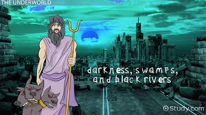 hades greek god of the underworld mythology overview video hades greek god of the underworld mythology overview video lesson transcript com