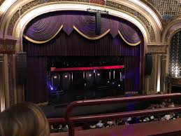 Park Theater Cranston Ri Seating Chart The Vets Providence 2019 All You Need To Know Before You