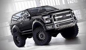 new 2018 ford bronco. fine ford 2018 ford bronco raptor price new review and new ford bronco