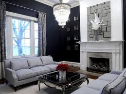 Perfect Black Living Room Ideas Hd9d15