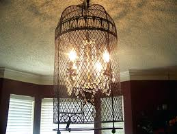 attractive napa wine barrel chandelier 22 wood metal chandeliers design amazing rustic stave reclaimed wooden full size of rust