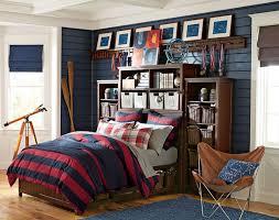 teen guy bedroom ideas tumblr. Cool Bedroom Ideas For Teenage Guys Black Mahogany Wood Bed Frame Study Table Front Wiindow Chromepolished Bun Foot Brown Varnishes Bunk Beds Teen Guy Tumblr