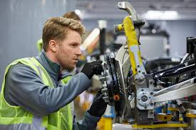 Mechanical Engineering Design Technologist Jobs The Difference Between Mechanical Engineering Mechanical