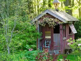 Garden Design Companies Inspiration Top Garden Trends For 48 Garden Design