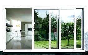 96 x 80 patio door patio sliding glass doors x patio door sliding glass doors x