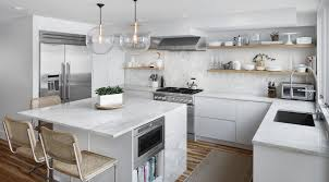 Kitchen Cabinets In Ikea Hack A Blind Corner Wall Cabinet Perfect