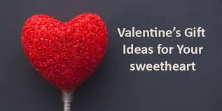 Valentines Day Ideas For Girlfriend Unique Valentines Day Gifts Ideas For Girlfriend For Your Love