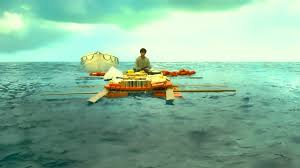 life of pi family adventure drama fantasy tiger d animation life of pi family adventure drama fantasy tiger 3 d animation 1lifepi friend shipwreck predator tiger ocean sea voyage ship boat 1920x1080