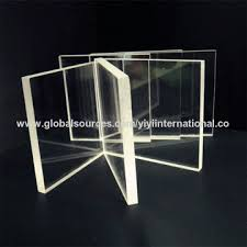 extruded acrylic sheet china pure different thickness pmma transparent perspex extruded