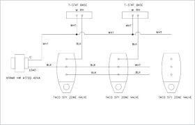 3 wire zone valve diagram wiring diagram list 3 wire zone valve diagram wiring diagram expert 3 wire zone valve diagram