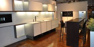 kitchen cabinets fort lauderdale 80 with kitchen cabinets fort lauderdale
