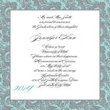 Formal Graduation Announcements 2019 Graduation Announcements Invitations For High School And College